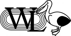 Westlakes Logo_cut